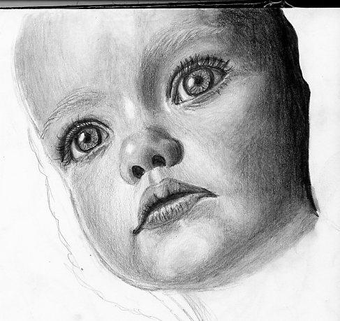 baby_by_cheshireINwonderland
