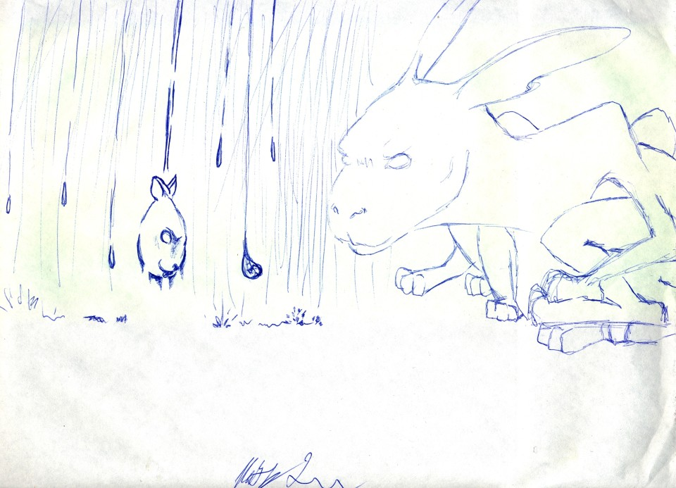 bunnyrain0001