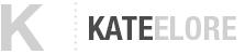 Kate E Lore