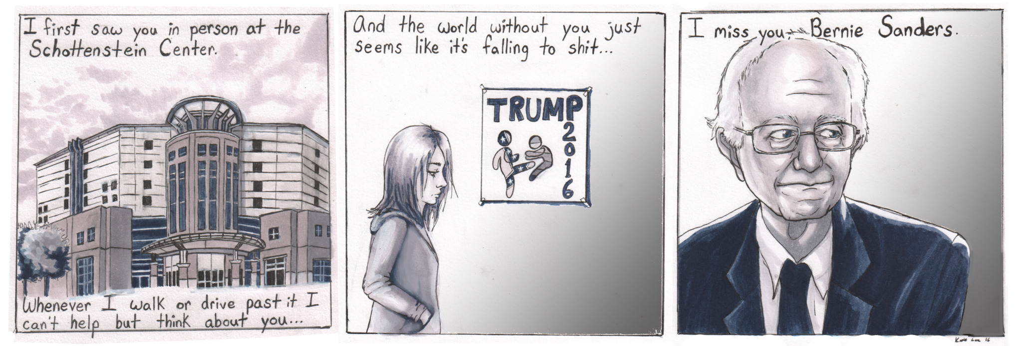 politicscomic